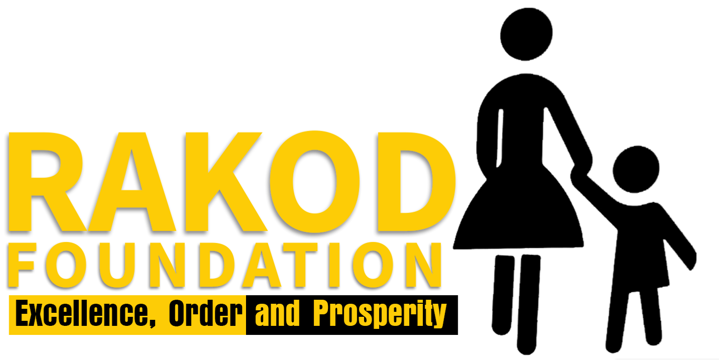 Rakod Foundation